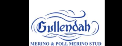 Gullendah Poll