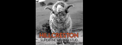 Hillcreston
