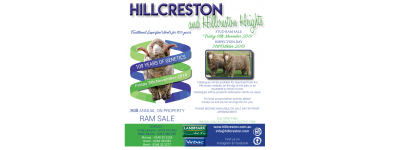 Hillcreston Heights