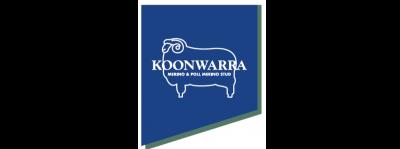 Koonwarra