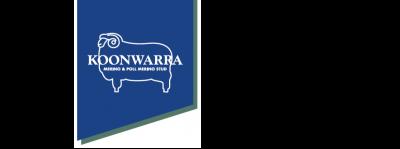Koonwarra Poll