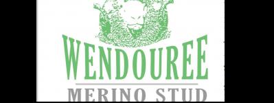 Wendouree