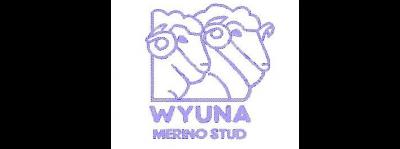 Wyuna Poll