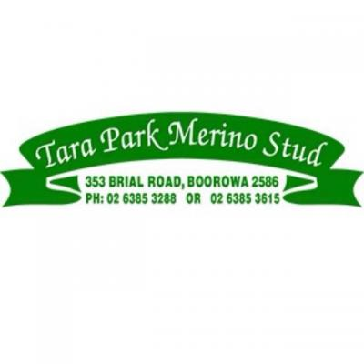 Tara Park, Boorowa, On-property sale