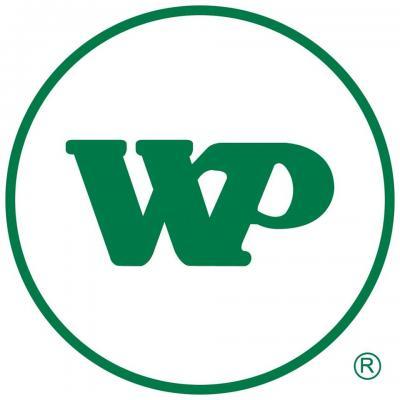Woodpark Poll, Jerilderie, ram sale