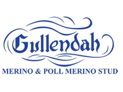 Gullendah, Baldry, On-property sale