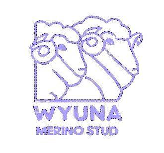 Wyuna, Armatree, On-property sale