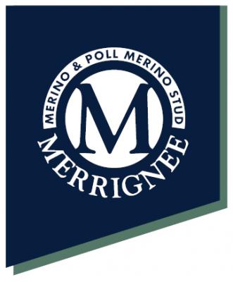 Merrignee, Boorowa, On-property sale